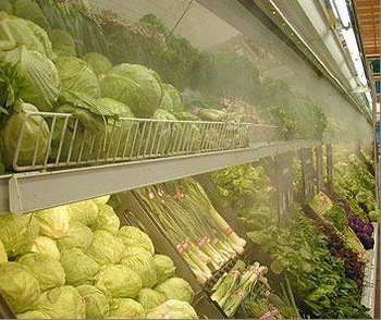 supermarket-humidity-fresh-fruits-and-vegetables-misting-system-super-quality-no-noisy-free-shipping_1954222