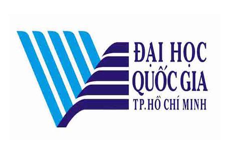 Đại Học Quốc Gia TP. HCM