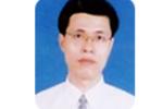 TS. Đặng Trường Sơn