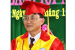 PGS.TS. Nguyễn Ngọc Phương