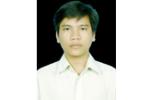 PGS.TS Nguyễn Trường Thịnh