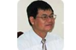 TS. Trịnh Ngọc Minh