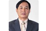 TS. Trương Quang Mùi