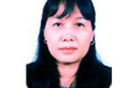 Th.S Trương Thùy Trang