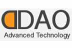 DAO Advance Technology