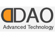 DAO Advance Technology