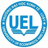 University of Economics and Law